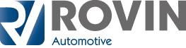 Rovin_Automotive_logo.jpg